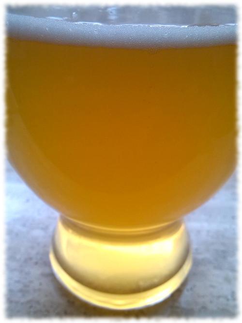 koestritzerwitbier-glas