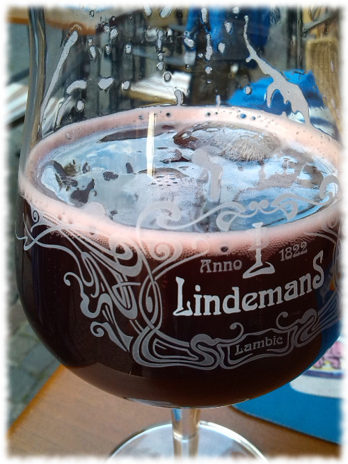 lindemansframboise-glas