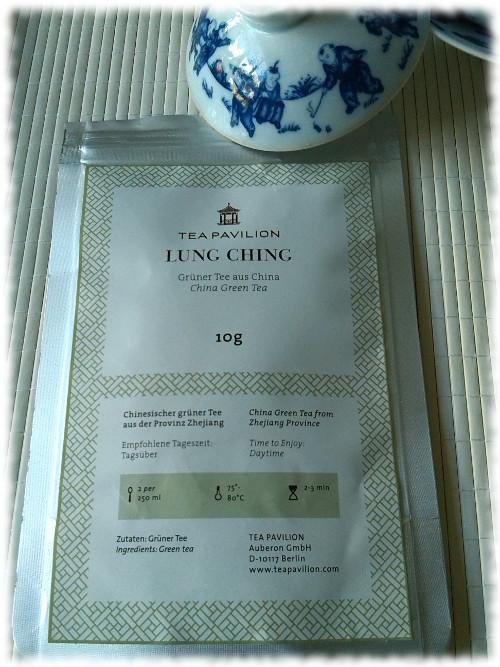 longjing-aromabeutel