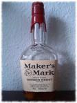 makersmark-flasche