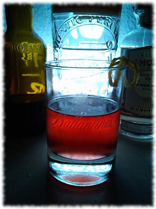 nazcasazerac-cocktail