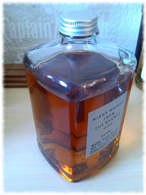 nikka-bottle