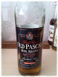 oldpascas