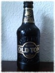 oldtomale-flasche