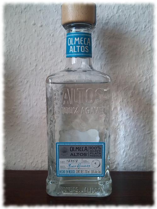 olmecaaltos-flasche