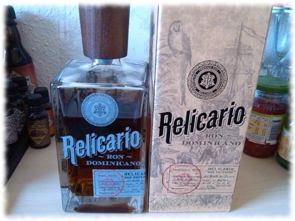 relicario-2