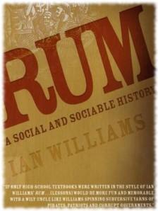rum-history