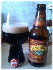 sierra-nevada-stout-2