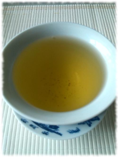 tieguanyin-gaiwan