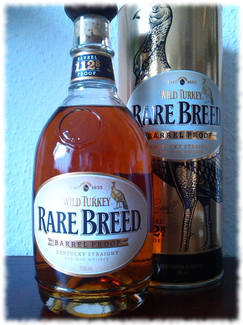 wildturkey-rarebreed-flasche