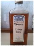 zirben