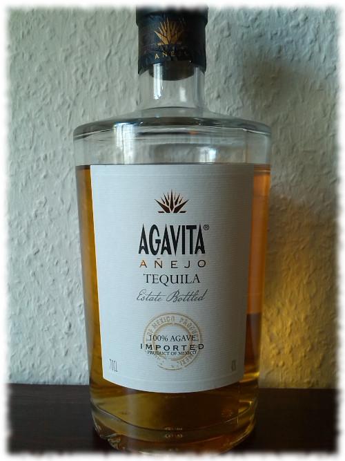 agavitaanejo-flasche