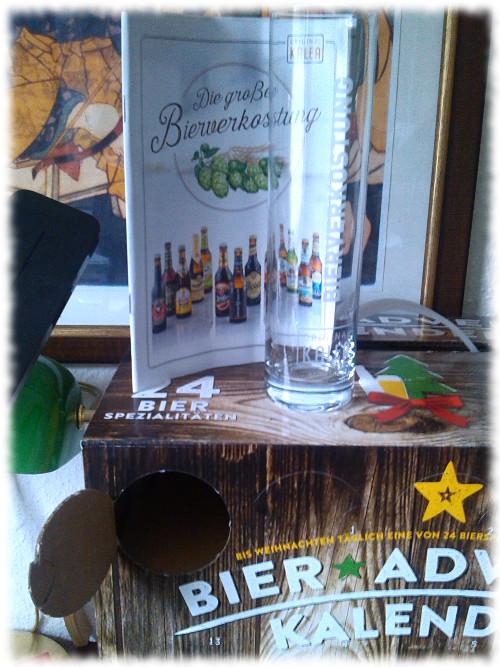 bieradventskalender-glas