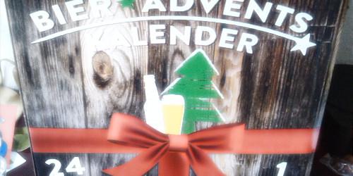 Tag 19-24 im Kalea Bier-Adventskalender sindda…