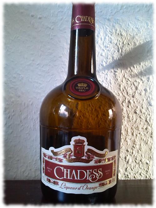 chadess-flasche