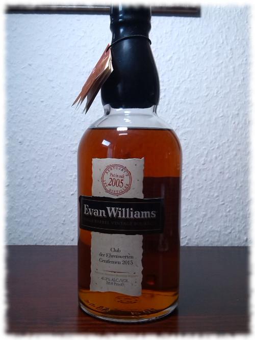 evanwilliams2014-flasche