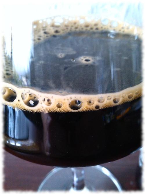 hornbeer-caribbeanrumstout-glas