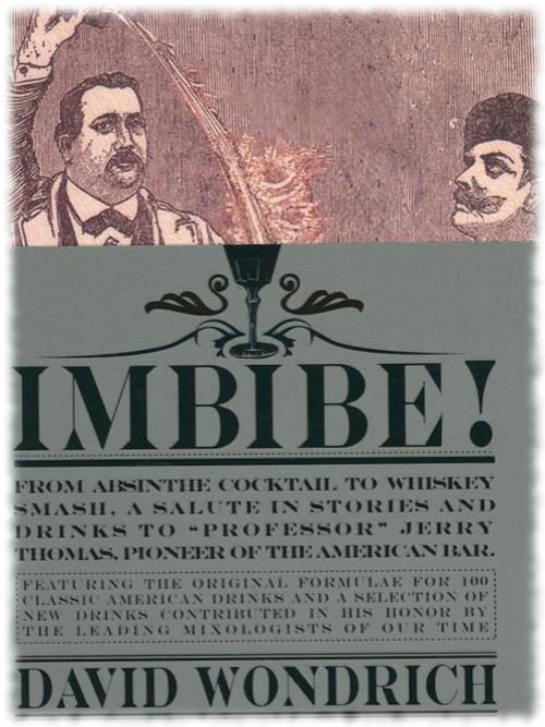 imbibe-cover