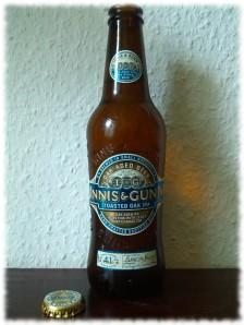 innisandgunnipa-flasche
