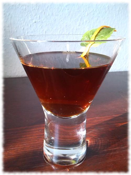 JoaquinMurrieta-cocktail