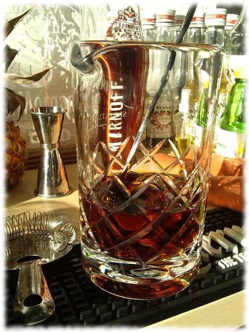 JoaquinMurrieta-zubereitung-cocktail