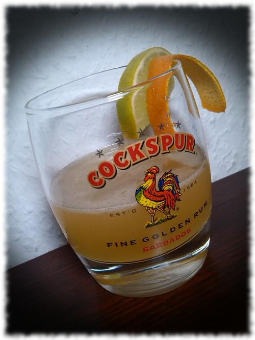 maitai-cocktail