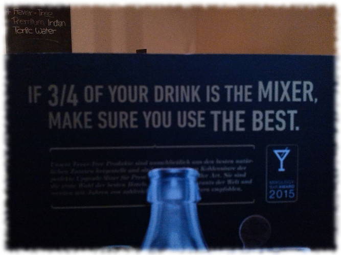 mixdrink-werbung