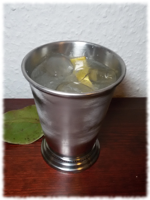 moscowmule-cocktail
