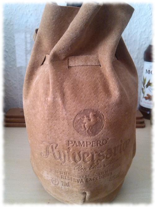 pampero1