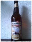 stoertebekerwhiskybier-flasche