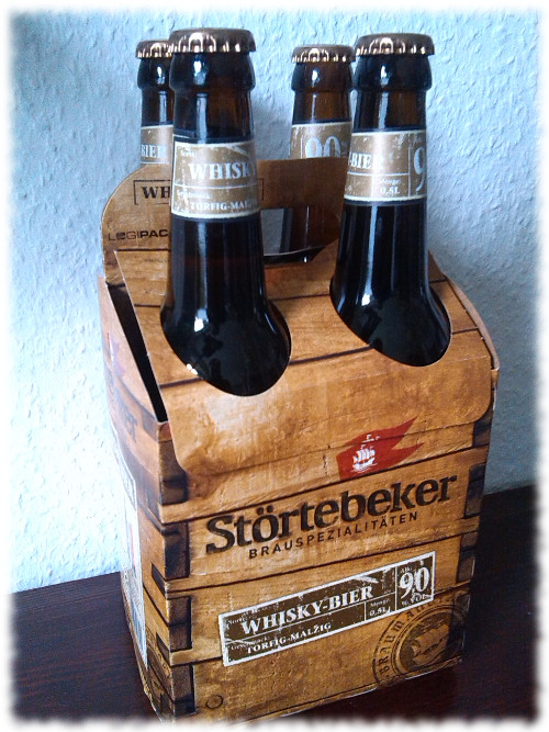 stoertebekerwhiskybier-flaschenpack