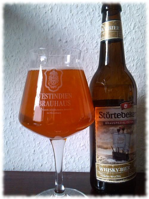 stoertebekerwhiskybier-glas