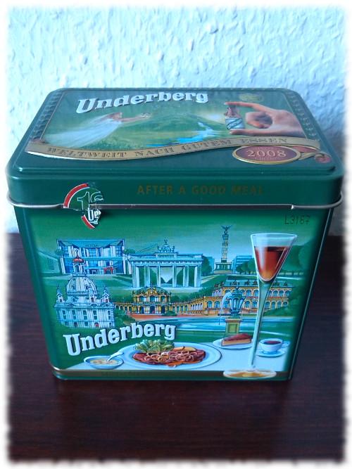 underberg-dose