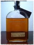 woodfordreserveflasche