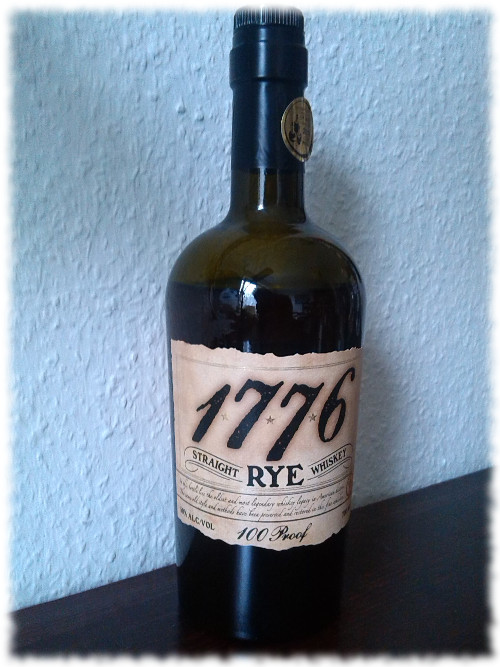 1776rye-flasche