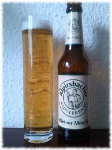 alpirsbacherkleinermoench-flasche