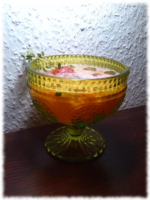 artemisflower-cocktail