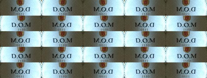 So schlecht lebt sichs im Kloster scheinbar nicht – D.O.M.Bénédictine