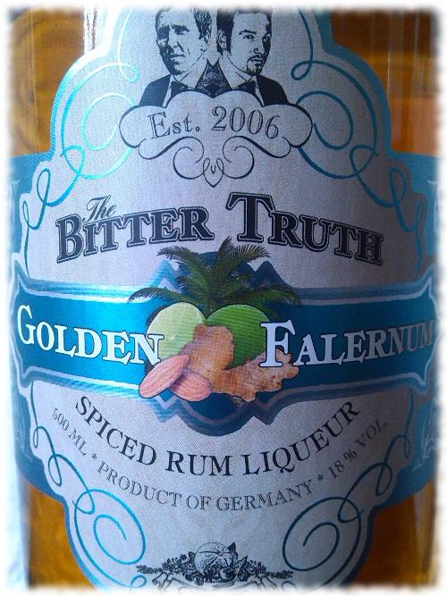 bittertruthgoldenfalernum-etikett