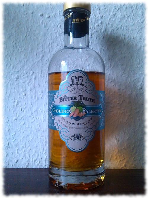 bittertruthgoldenfalernum-flasche