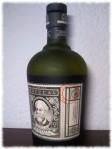 botucalreservaexclusiva-flasche