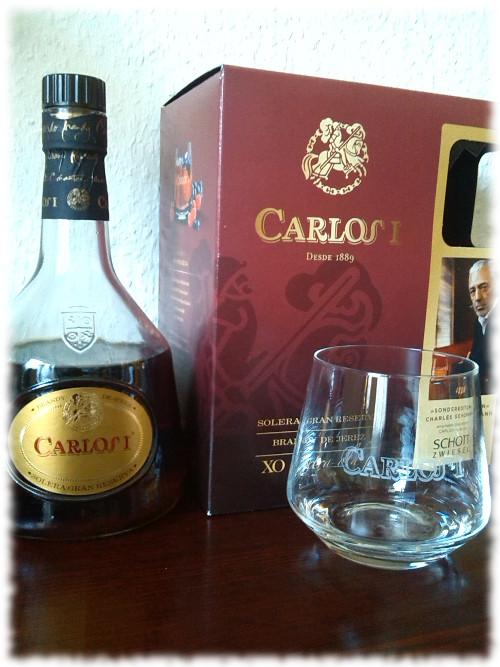carlosprimero-geschenkpackung