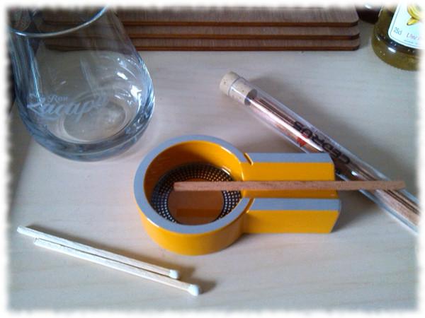 cocktail-smoking-detail1