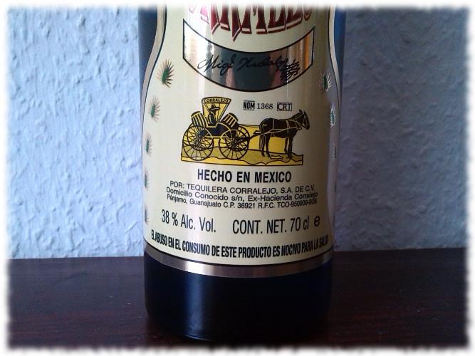 corralejoreposado-flasche4