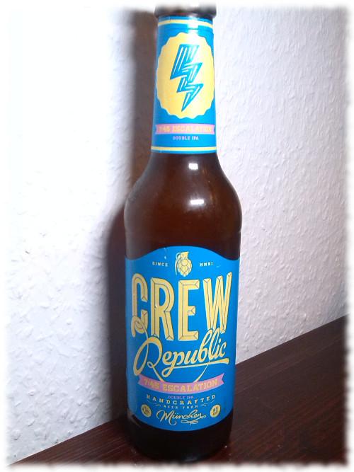 crewrepublicescalationipa-flasche