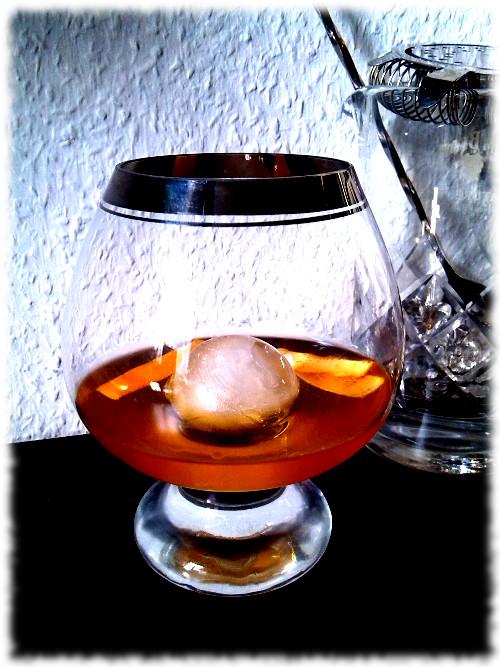 fancyfree-cocktail