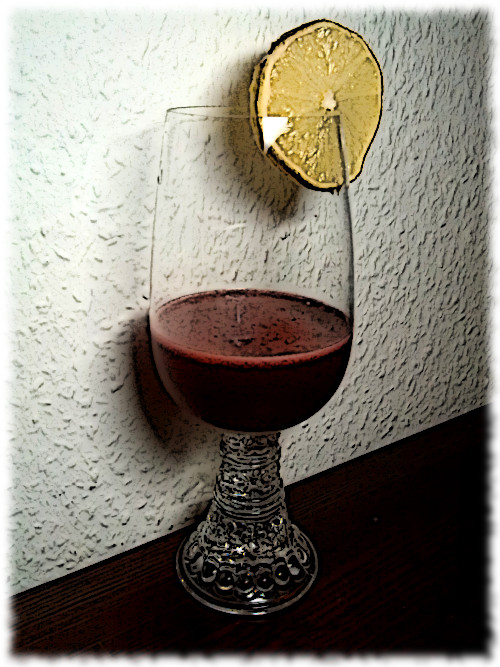 jackrose-cocktail