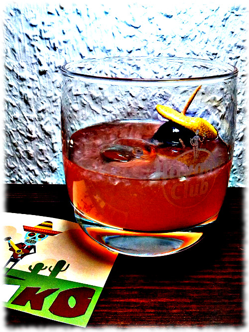 longfaceddove-cocktail