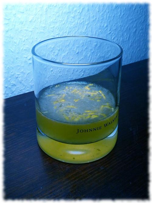 medusashair-cocktail