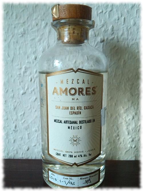 mezcalamores-flasche